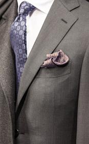 Canali kostym